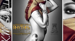 K. Michelle (@kmichelle) &#8211; 0 Fucks Given (Mixtape)