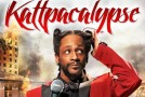 Katt Williams New Stand Up Comedy Kattpacalypse (Full Video)