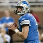 lions-150x150 2012 NFC North Preview And Predictions