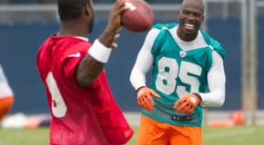 Miami Dolphins Hard Knocks (Season 7 Episode 1) (Full Video)