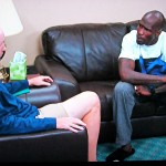 Miami Dolphins Hard Knocks (Season 7 Episode 2) (Full Video) (Chad Johnson Getting Cut Included)