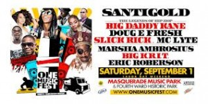 event-big-k-r-i-t-bigkrit-marsha-ambrosius-marshaambrosius-slick-rick-hightlight-atls-onemusicfest.jpeg