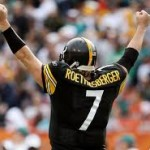 pit-150x150 2012 AFC North Preview And Predictions