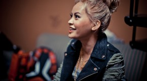 Honey Cocaine (@SochittaSal) – T.O Gold (Video) (Shot by @DdashLo)