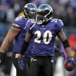 ravens-150x150 2012 AFC North Preview And Predictions