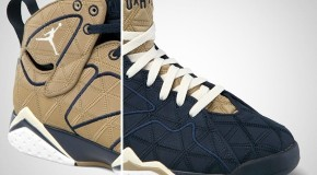 Release Reminder! Air Jordan 7 Retro J2K Drops August 4th