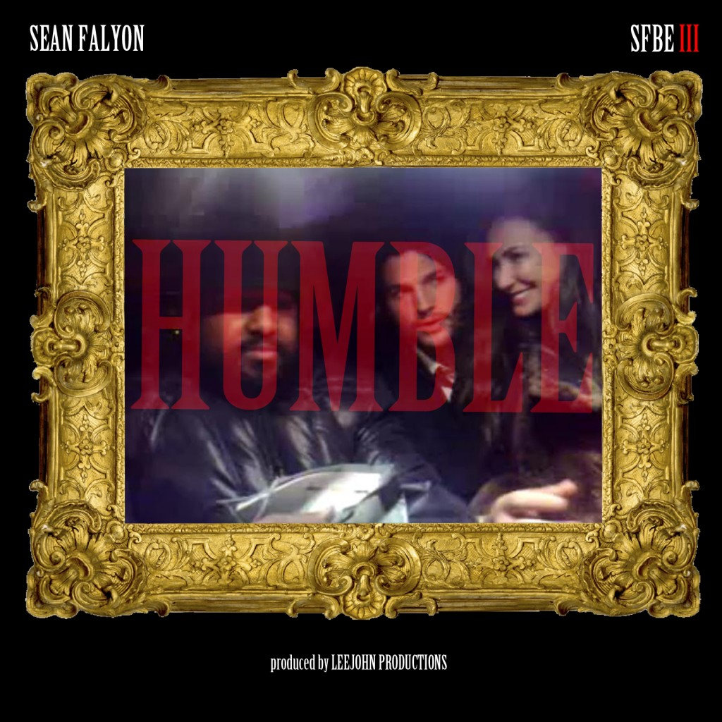 sean-falyon-humble-prod-by-leejohn-productions-HHS1987-2012-1024x1024 Sean Falyon (@SeanFalyon) - Humble (Prod by. @LeeJohnProd)