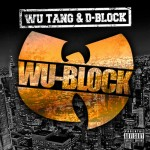 "Sheek Louch and Ghostface Killah Announce ""Wu-Block"" Album Release Date"