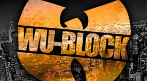 Sheek Louch and Ghostface Killah Announce Wu-Block Album Release Date