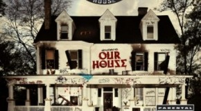 Slaughterhouse  welcome to: OUR HOUSE (Track list)