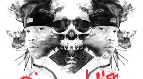 Styles P &#8211; YO Trill Ft. Bun B (Prod by Lex Luger)