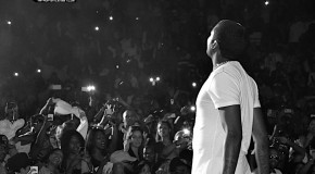 Win 2 Tickets To See Meek Mill Live in Philly August 25th