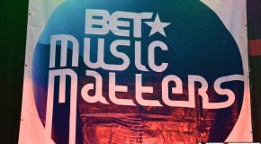 BET Music Matters Tour Ft. Kendrick Lamar, Ab-Soul, Jay Rock &#038; Stalley (Photos)