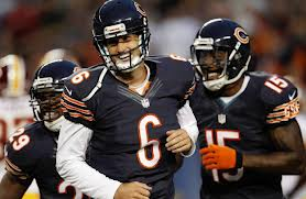 Bears TNF: Chicago Bears Vs. Green Bay Packers Predictions