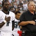 Eagles-150x150 2012 NFC East Preview And Predictions