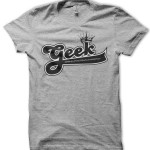 Geek-Clothing-Crowned-Kings-150x150