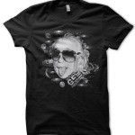 Geek-Einstein-Black-150x150