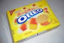 Trick Or Treat?: Oreo Releases New Candy Corn Cookie