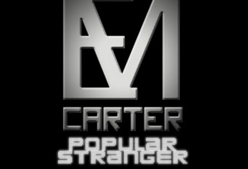 Mel Carter (@KidCart3r) – Popular Stranger (Mixtape Review) via @ElevatorMann