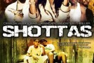 Shottas (Full Movie)