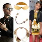 Fall Fashion's Collar Trend