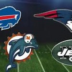 2012 AFC East Preview And Predictions