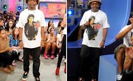 Spike Lee (@SpikeLee) Sports Sole Fly Jordan Spizike