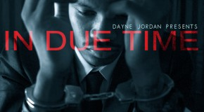 Dayne Jordan A.k.a. Dosage (@THEREALDOSAGE) – In Due Time (Mixtape)