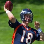 denver-150x150 2012 AFC West Preview And Predictions