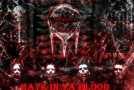 Duece (@DBlockDeuce_215) &#8211; Hate In Ya Blood