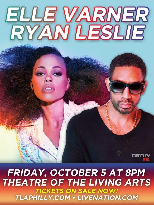 elle-varner-x-ryna-leslie-in-concert-oct-5th-at-the-tla-HHS1987-2012 Elle Varner x Ryan Leslie In Concert Oct 5th at The TLA