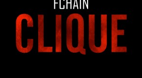 FChain (@FChain) &#8211; Clique Freestyle