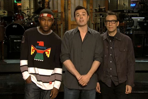 frank-ocean-x-john-mayer-thinkin-bout-you-live-on-saturday-night-live-video-SNL-HHS1987-2012 Frank Ocean x John Mayer – Thinkin Bout You (Live On Saturday Night Live) (Video)