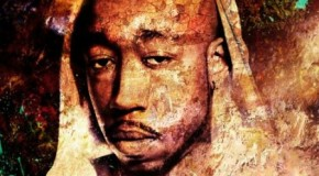 Freddie Gibbs (@FreddieGibbs)  Baby Face Killa (Mixtape)