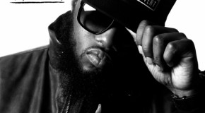 Freeway (@PhillyFreezer) – F.O.S. Ft. Mama Jones