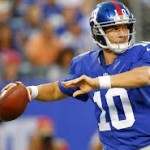 giants-150x150 2012 NFC East Preview And Predictions