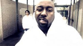 Trae The Truth (@TRAEABN) &#8211; Get Em Off Me (Official Video)