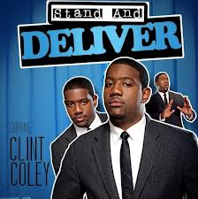 images1 Clint Coley (@ClintColey) - Stand & Deliver (Teaser 2) (Video)