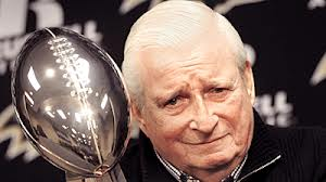 images2 NFL Pioneer Art Modell Passed Away