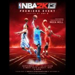 jay-z-nba-2k13-launch-party-at-the-4040-nyc-Meek-Mill-Nas-HHS1987-2012-1