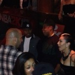 jay-z-nba-2k13-launch-party-at-the-4040-nyc-Meek-Mill-Nas-HHS1987-2012-10