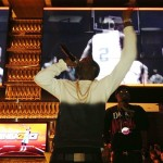 jay-z-nba-2k13-launch-party-at-the-4040-nyc-Meek-Mill-Nas-HHS1987-2012-2