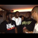 jay-z-nba-2k13-launch-party-at-the-4040-nyc-Meek-Mill-Nas-HHS1987-2012-25