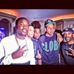jay-z-nba-2k13-launch-party-at-the-4040-nyc-Meek-Mill-Nas-HHS1987-2012-30