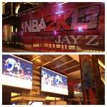 jay-z-nba-2k13-launch-party-at-the-4040-nyc-Meek-Mill-Nas-HHS1987-2012-4