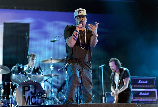 jay-z-x-pearl-jam-99-problems-live-at-made-in-america-festival-video-HHS1987-2012 Jay-Z x Pearl Jam - 99 Problems (Live At Made In America Festival) (Video)