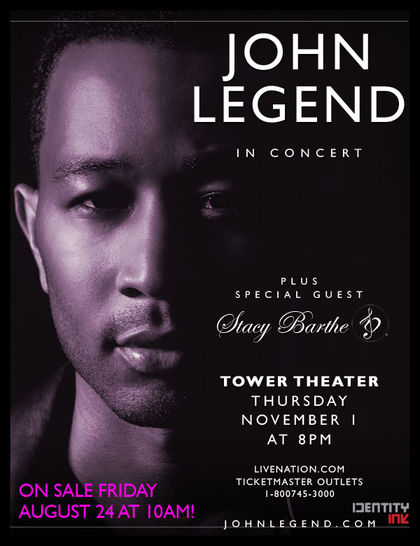 john-legend-live-in-concert-nov-1st-at-the-tower-theater-HHS1987-2012 John Legend Live In Concert Nov 1st at The Tower Theater