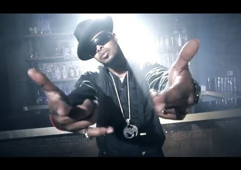 Kutt Calhoun (@KuttCalhoun) – Bottle Service (Video) (Shot by Anthony Devera)