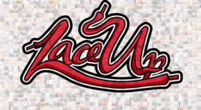 Machine Gun Kelly (@MachineGunKelly) – Lace up (Track List)