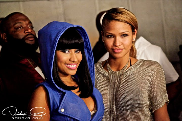nicki-minaj-the-boys-ft-cassie-HHS1987-2012 Nicki Minaj - The Boys Ft. Cassie